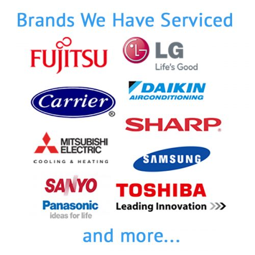 coolcity-brands_we_serviced_1